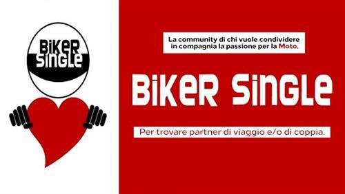 Biker Single